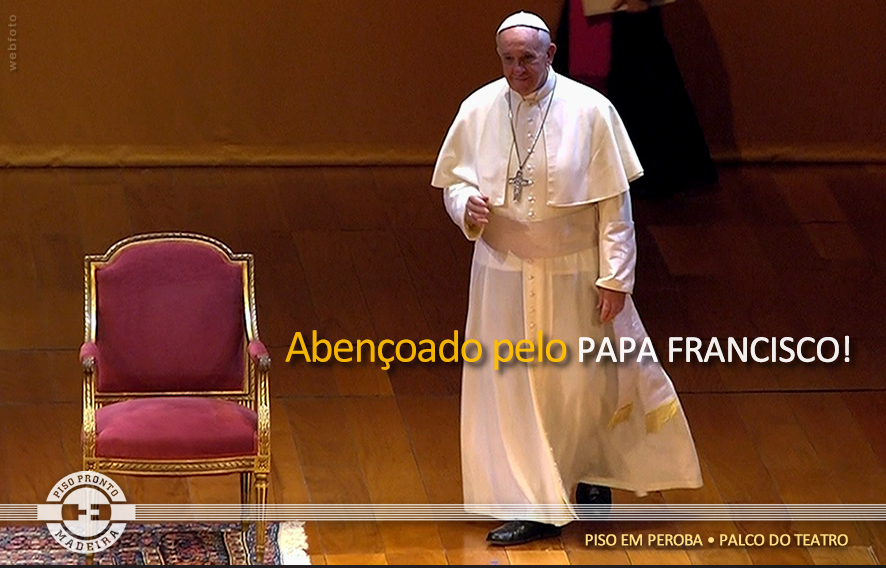 053_papa_francisco_ppm_teatro.jpg